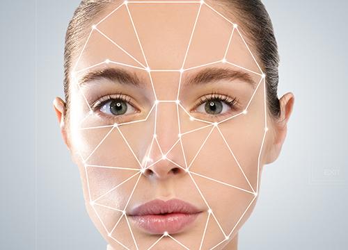 Facial Imaging Analysis