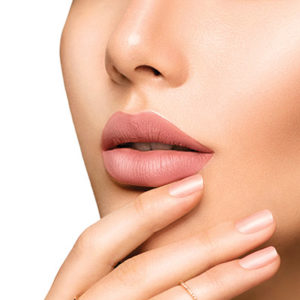 Injectable & Derma Fillers