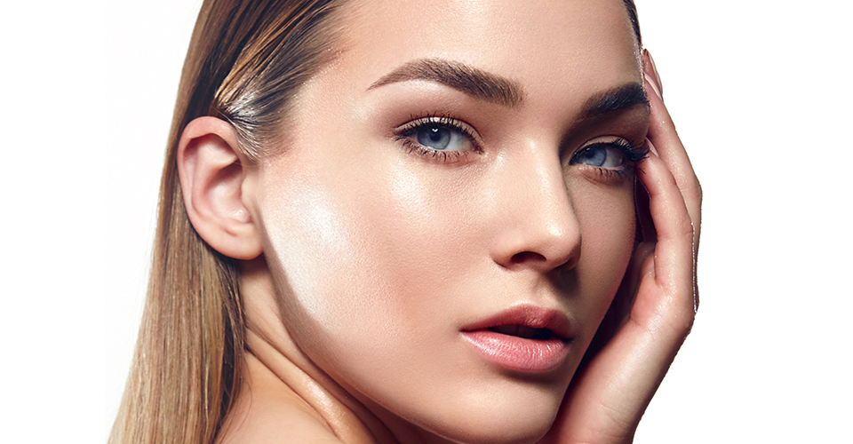 chemical-peel-banner-image
