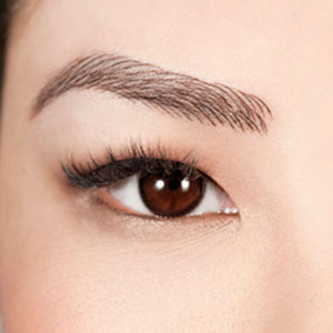 microblading-eyebrow-treatment