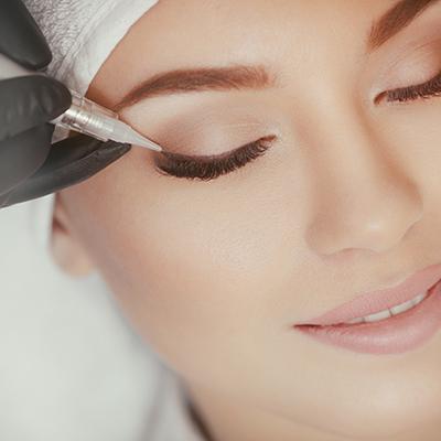 permanent-eyeliner-treatment