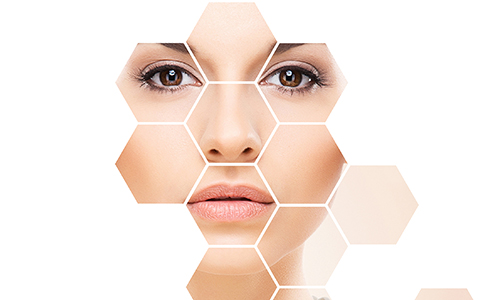 Skin Pigmentation Condition