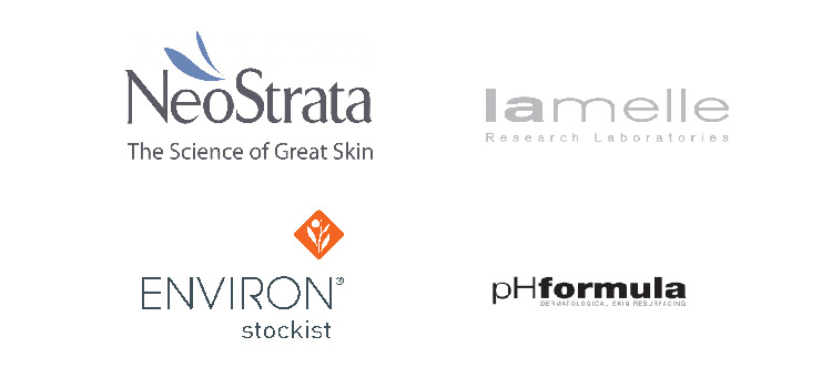 Acne & Skin Pigmentation Products img